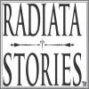 Komplettlösungen zu Radiata Stories