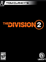 Alle Infos zu The Division 2 (PC,PlayStation4,XboxOne)