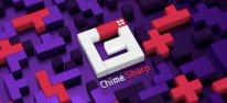 Chime Sharp: Fortsetzung der fesselnden Musik-Puzzles angek�ndigt