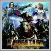 Erfolge zu Bladestorm: Der Hundertjährige Krieg