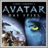 Komplettlösungen zu James Cameron's Avatar - Das Spiel