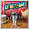 Komplettlösungen zu Chibi-Robo!