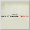 Komplettl�sungen zu James Noir's Hollywood Crimes 3D