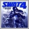 Komplettlösungen zu SWAT 4
