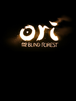 Alle Infos zu Ori and the Blind Forest (XboxOne)