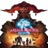 Erfolge zu Final Fantasy 14 Online: A Realm Reborn