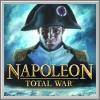Komplettlösungen zu Napoleon: Total War