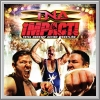 Komplettl�sungen zu TNA iMPACT! - Total Nonstop Action Wrestling
