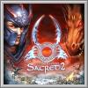 Komplettlösungen zu Sacred 2: Ice & Blood