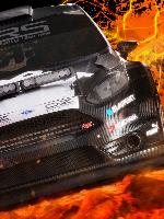 Alle Infos zu DiRT 4 (PlayStation4)