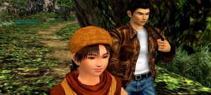 Dreamcast-Klassiker für PC, PS4 und One