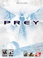 Komplettlösungen zu Prey (2006)