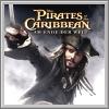 Komplettlösungen zu Pirates of the Caribbean: Am Ende der Welt