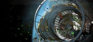 Weltraum-Drama jetzt auch mit PS4-Wertung