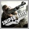 Erfolge zu Sniper Elite V2