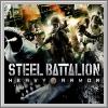 Erfolge zu Steel Battalion: Heavy Armor
