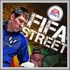 Komplettlösungen zu FIFA Street