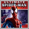 Komplettlösungen zu Ultimate Spider-Man