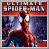 Komplettl�sungen zu Ultimate Spider-Man