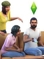 Alle Infos zu Die Sims 4 (PlayStation4)
