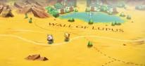 """Cat Quest 2: The Lupus Empire: Das """"pfotastische"""" Katzen-Abenteuer geht weiter"""