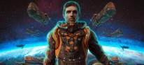 Battlezone: Combat Commander: Remaster von Battlezone 2 erscheint im März