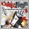 Komplettlösungen zu Cubic Ninja