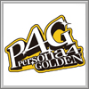 Komplettlösungen zu Persona 4: Golden