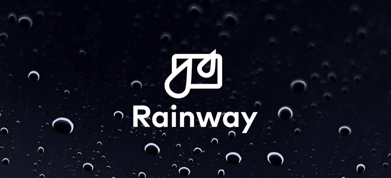 Rainway (Sonstiges) von