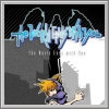 Komplettl�sungen zu The World Ends With You