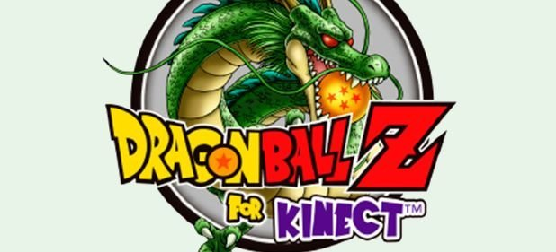 DragonBall Z für Kinect (Action) von Namco Bandai