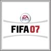 Komplettlösungen zu FIFA 07