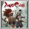 Komplettlösungen zu Zeno Clash