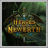 Komplettl�sungen zu Heroes of Newerth