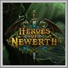 Komplettl�sungen zu Heroes of Newerth