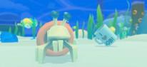 Vacation Simulator: Humorvoller Nachfolger zum Job Simulator für VR-Headsets angekündigt