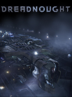 Alle Infos zu Dreadnought (PlayStation4)