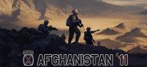 Afghanistan '11: Strategiespiel rund um Guerilla-Kriegsf�hrung und Bek�mpfung von Aufst�nden