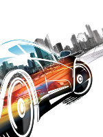 Alle Infos zu Burnout Paradise (PlayStation4,PlayStation4Pro)