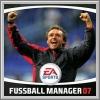 Komplettlösungen zu Fussball Manager 07