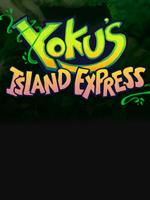 Alle Infos zu Yoku's Island Express (PlayStation4)