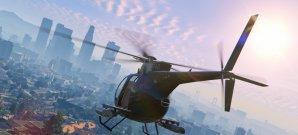 Mehr zu sehen und zu h�ren auf PC, PS4 & Xbox One