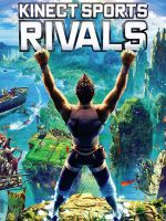 Alle Infos zu Kinect Sports Rivals (XboxOne)