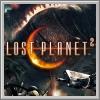 Erfolge zu Lost Planet 2