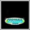 Erfolge zu Football Manager 2006
