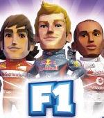 Komplettl�sungen zu F1 Race Stars