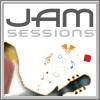 Komplettlösungen zu Jam Sessions