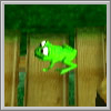 Erfolge zu Frogger Returns
