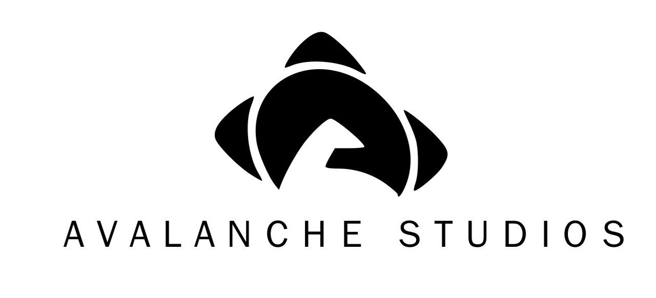 Avalanche Studios (Unternehmen) von Avalanche Studios