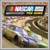 Komplettl�sungen zu NASCAR 2011: The Game